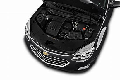 Equinox Chevrolet Engines Engine Motor Injection Direct