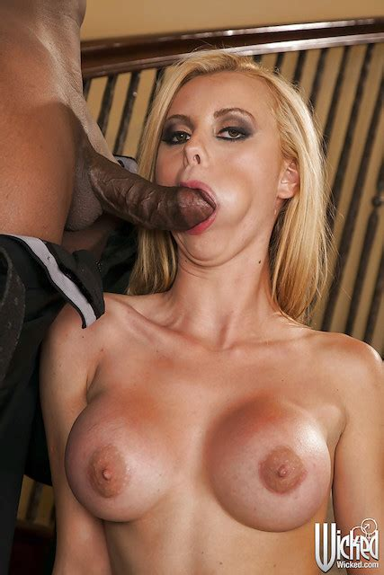 blow jobs or cum mouth page 134 free porn and adult videos forum