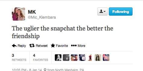 Best Teen Tweets Of The Week! (011013) Huffpost