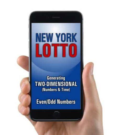 Powerball,mega Millions,euromillions,florida Lottery,ny