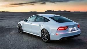 Audi Recalls  Stops Sale Of 2012  U2013 Car Wiring Diagram