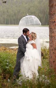 Save my colorado wedding colorado wedding planner for Umbrella wedding photos