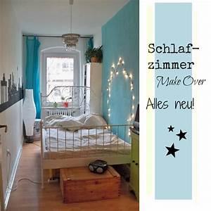 Sehr Kleines Schlafzimmer Kleines Schlafzimmer Einrichten