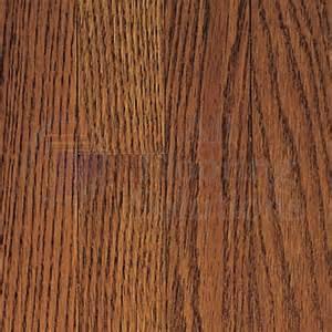 columbia solid hardwood flooring congress fawn oak 3 4 quot x 2 1 4 quot wide cgo213