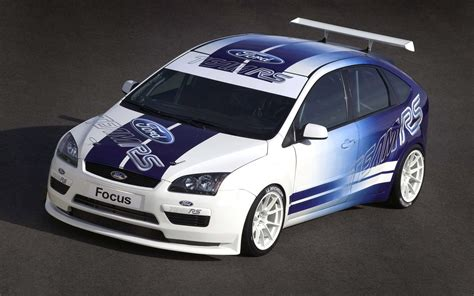 Ford Mondeo 2008 Image 190