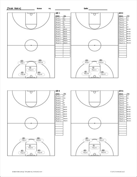 cyo basketball score sheet basketball scores