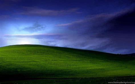Bliss Windows Xp Wallpapers Desktop Background