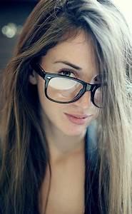 Monture Lunette Femme 2017 : monture lunettes femme kenzo louisiana bucket brigade ~ Dallasstarsshop.com Idées de Décoration