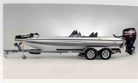 Best Used Boat Site by Research Chion Boats 210 Elite On Iboats