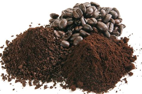 See more ideas about coffee grounds, uses for coffee grounds, coffee. Coffee Bean Grinders & Grind Chart - Tibaagan Coffees