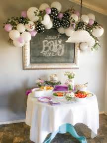 wedding arch decorations 1261 best balloons images on balloon ideas