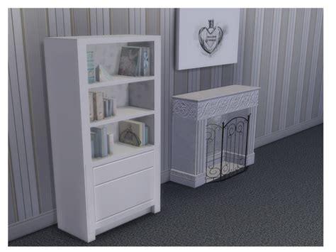 shabby chic white bookcase venncat s white shabby chic bookcase