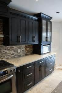 kitchen furniture ottawa espresso cabinet kitchen cabinets and the on