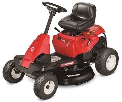 best garden tractor best garden tractor of all time including for and