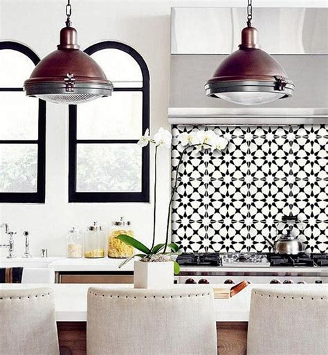 Stick Tiles Kitchen by Best 25 Stick On Tiles Ideas On Stick Tiles