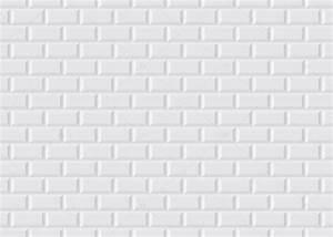 Carreau Metro Blanc : castorama carrelage metro blanc maison design ~ Preciouscoupons.com Idées de Décoration