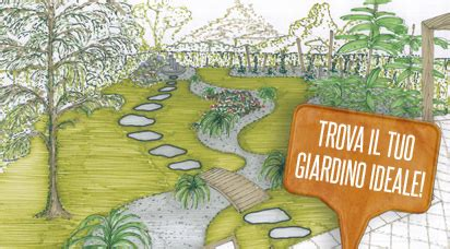 progetti piccoli giardini privati progetti di giardini e terrazzi 15 idee di design da