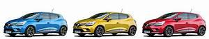 Renault Suresnes : central garage suresnes garage et concession auto suresnes ~ Gottalentnigeria.com Avis de Voitures