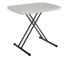 Picnic Time Folding Chair by Small Folding Table Very Comfortable Homefurniture Org