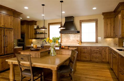 Kitchens  Chi  Complements Home Interiors