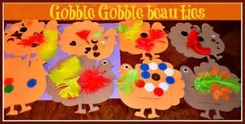 thanksgiving activities for 4th graders 20 easy thanksgiving crafts and activities for