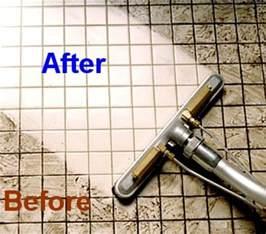 How Remove Grease Concrete Photo