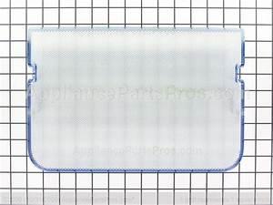 Samsung Da97-14644a Assy Guard Dairy Fdsr As