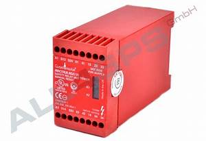 440r N23132 Wiring Diagram