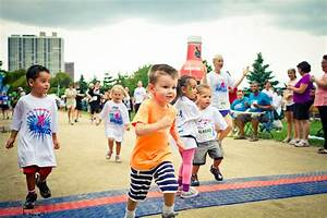 25 reasons why Chicago is the best city to raise kids