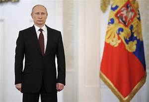 Nomura: Putin is a Prisoner of Nationalistic Policy as ...