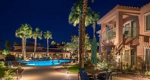 Palm Desert Suites Residence Inn Palm Desert California
