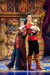 Disney's Beauty and the Beast: 10+ handpicked ideas to ...