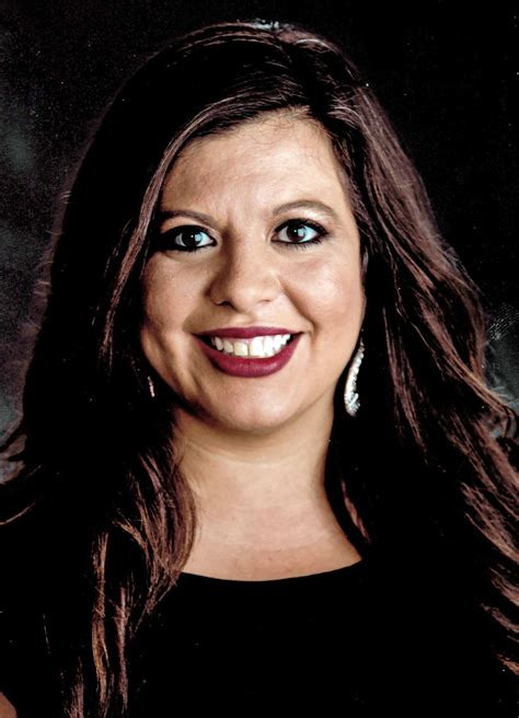 rep mary  gonzalez texas state directory