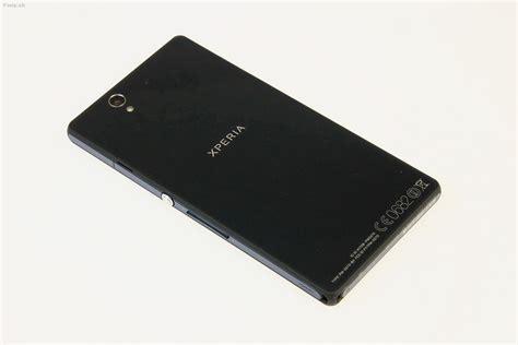 baterai sony xperia z c6603 xperia c6603 sony xperia z c6603 toupeenseen部落格