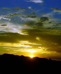 Mojave Desert | Wiki | Everipedia