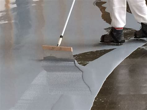 costo resine per pavimenti resine per pavimenti rivestimenti vantaggi delle