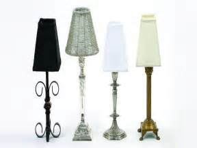 Small Battery Operated Table Lamps