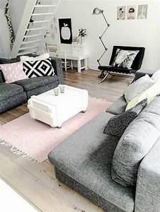 Salon couleur taupe gris anthracite ou gris clair for Tapis exterieur avec couleur taupe canape