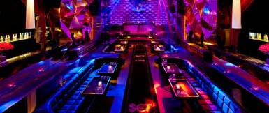 floor and decor miami set nightclub miami insider 39 s guide discotech the 1
