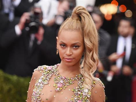 Beyonce Net Worth, Pics, Wallpapers, Career and Biography ...