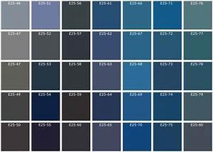 nuancier peinture couleur taupe ides With couleur gris taupe peinture 10 idee rellooker maison