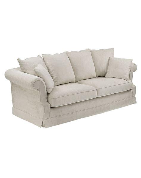 canapé oeuf canapé oeuf meuble et déco