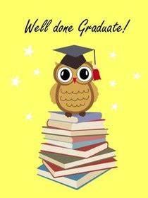 Graduation Announcement Cards Free Printable Free Printable Graduation Cards Create And Print Free