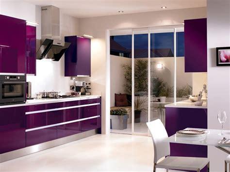 Luxury Modern Kitchen Paint Color Ideas  4 Home Ideas