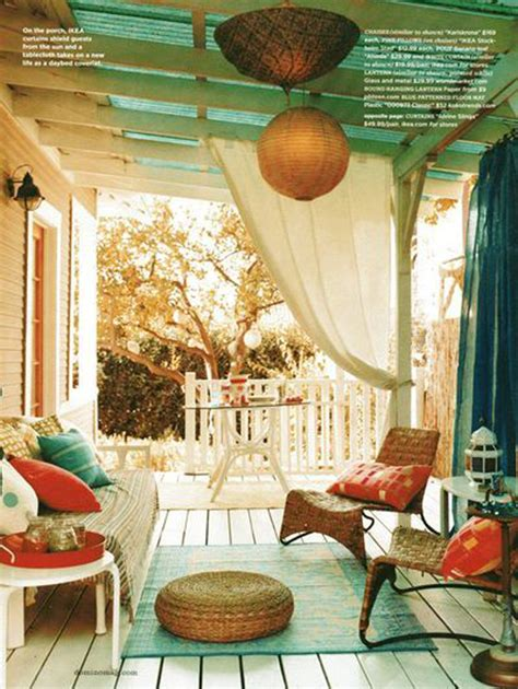 bohemian-patio-ideas