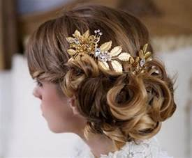 Hairstyles Inspired By The Great Gatsby She 39 Said 39