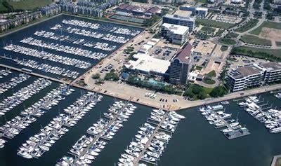 Houston Sail Boat Show by Southwest International Boat Show Houston March