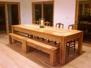 25 best images about narrow kitchen island on pinterest With have tight budget go with narrow kitchen island