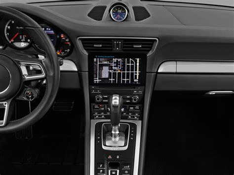 image  porsche  turbo coupe instrument panel size