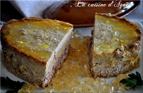 cuisine pigeon cocotte pâté de faisan au foie gras une recette de gibier